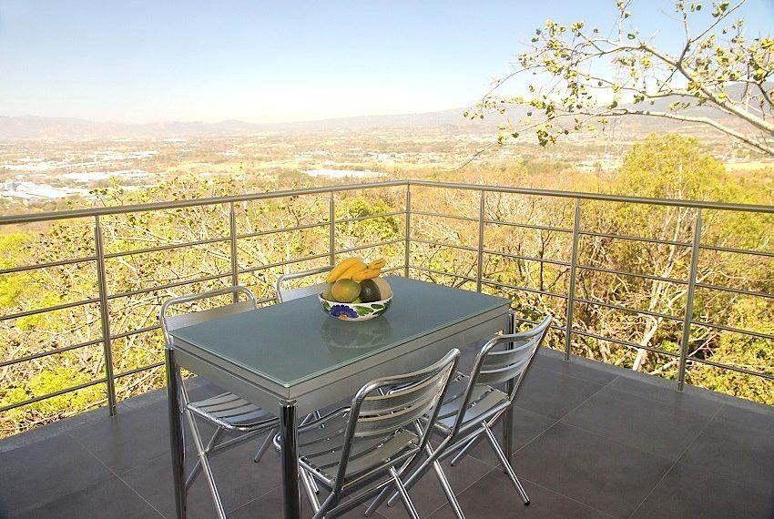 Kitchen Terrace 850x600 - Copy