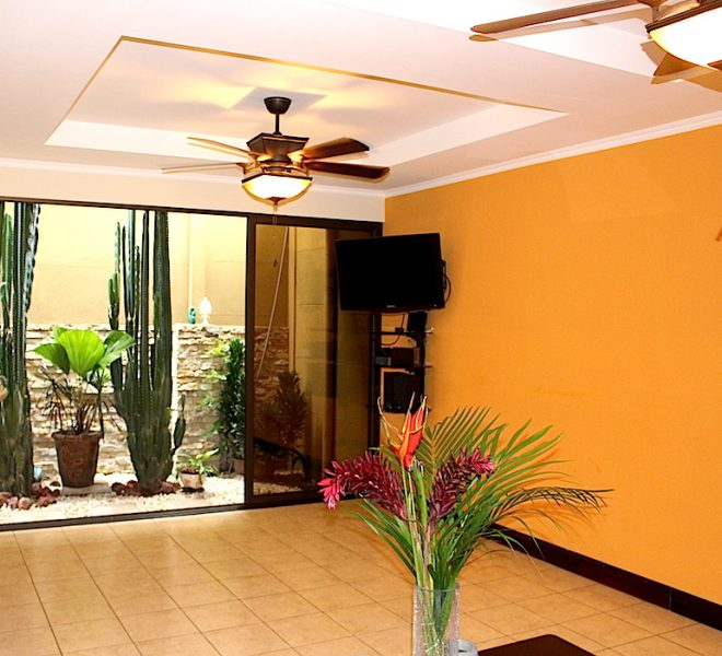 Habitat and home - Casa para alquilar ...