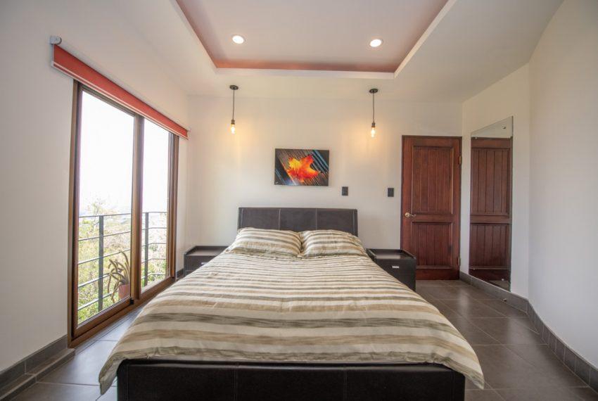 Alquiler casa condominio lujo