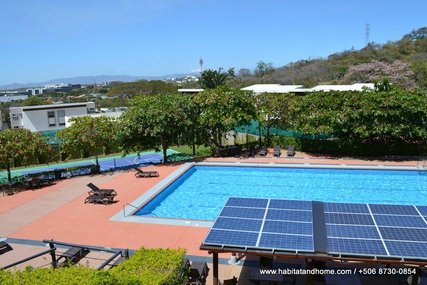 área social Villa Real (2)