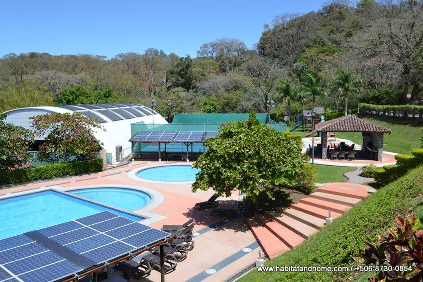 área social Villa Real (3)
