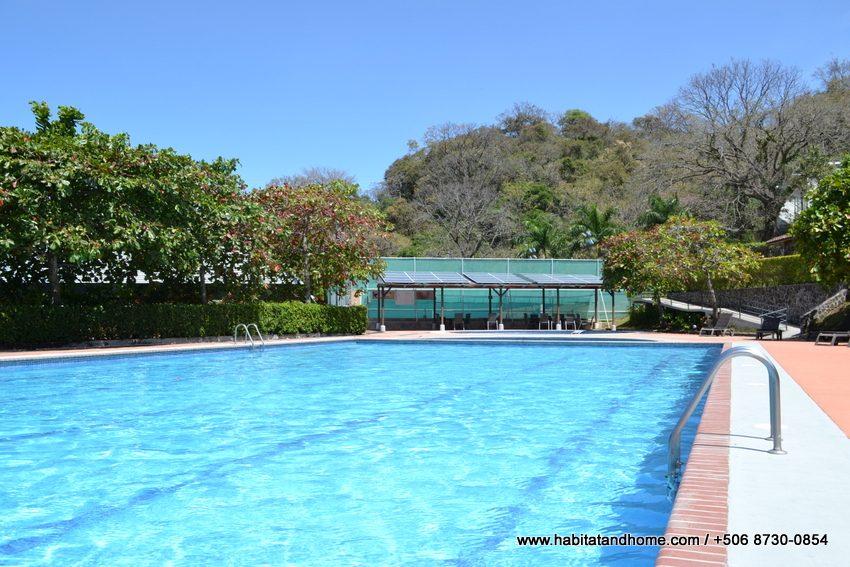 área social Villa Real (4)