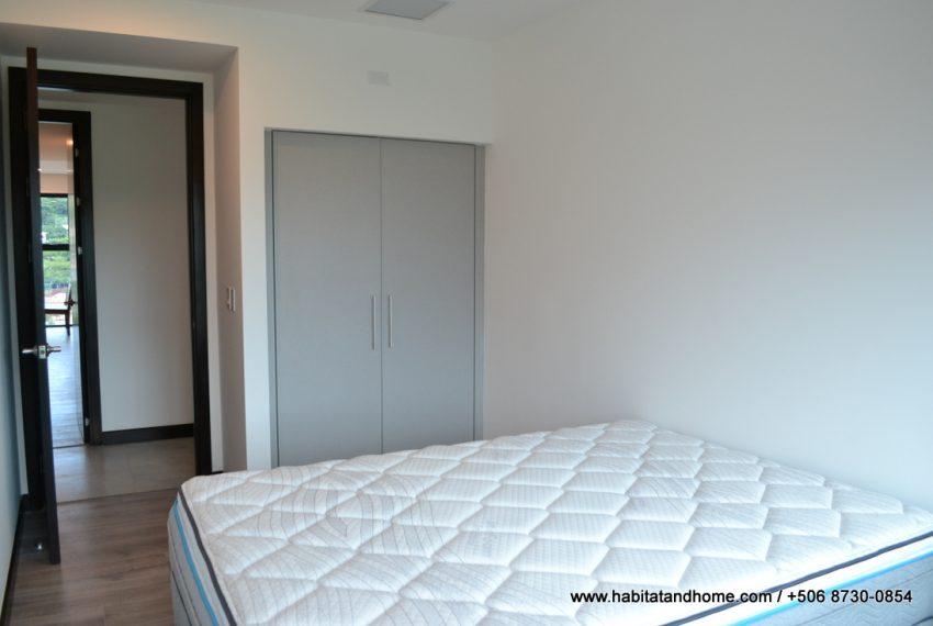 Apartamento lujo en Escazu (13)