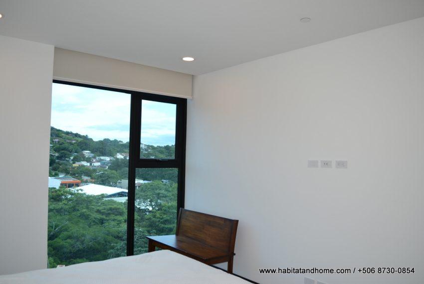 Apartamento lujo en Escazu (20)
