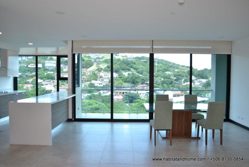 Apartamento lujo en Escazu (21)