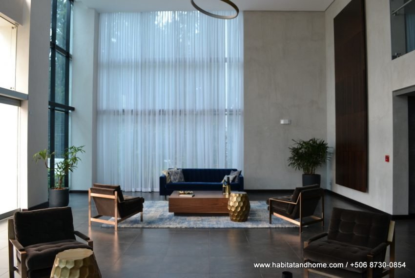 Apartamento lujo en Escazu (26)