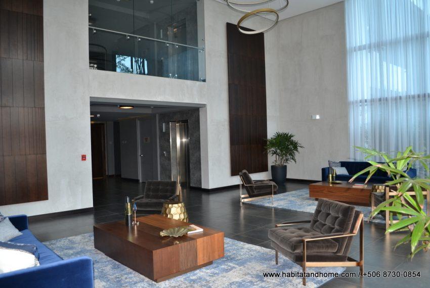 Apartamento lujo en Escazu (27)