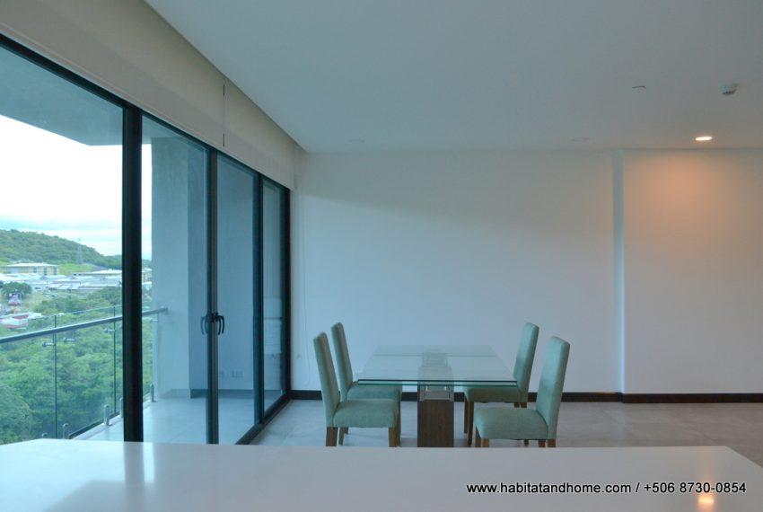 Apartamento lujo en Escazu (3)