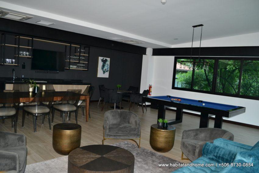 Apartamento lujo en Escazu (36)