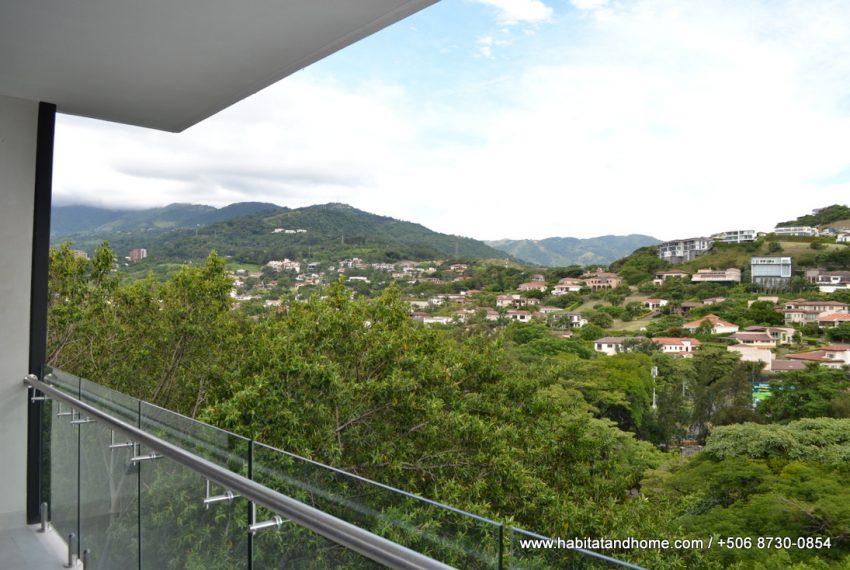 Apartamento lujo en Escazu (7)