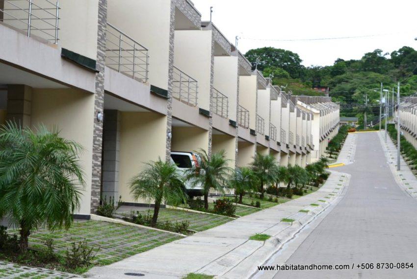 Condo Ciudad Colon (15)