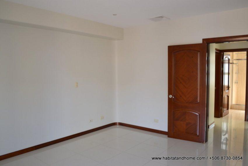 Apartamento Escazu (13)