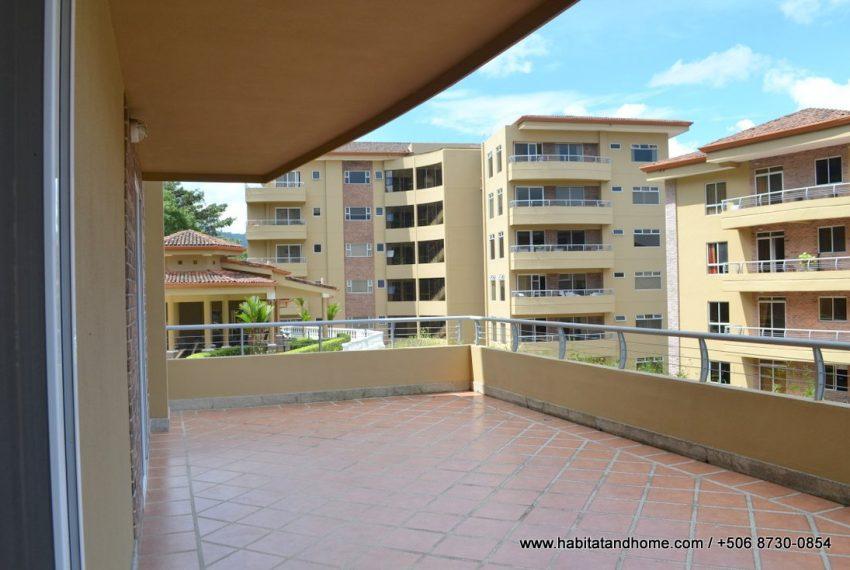 Apartamento Escazu (4)