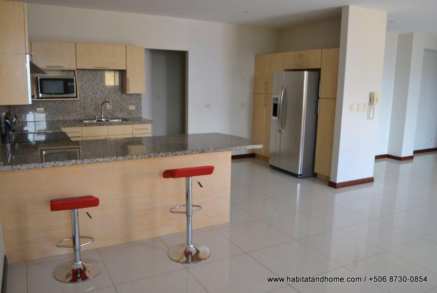 Apartamento Escazu (9)