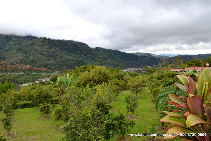 Cabaña Orosi Cartago Costa Rica (19)