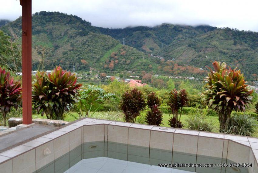 Cabaña Orosi Cartago Costa Rica (2)