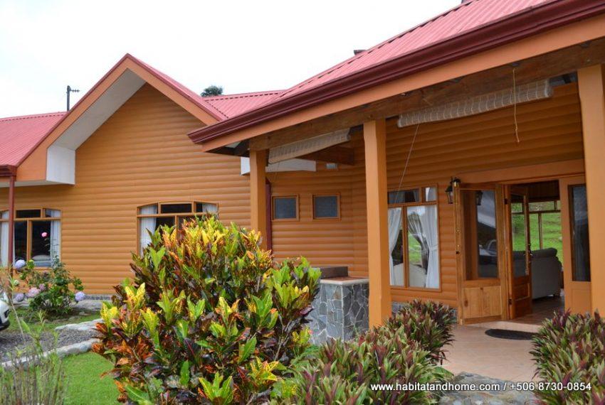 Cabaña Orosi Cartago Costa Rica (21)
