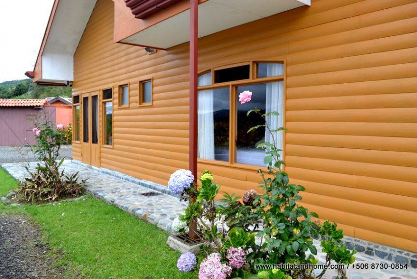 Cabaña Orosi Cartago Costa Rica (35)
