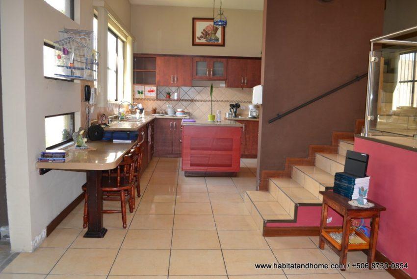 casa independiente (5)