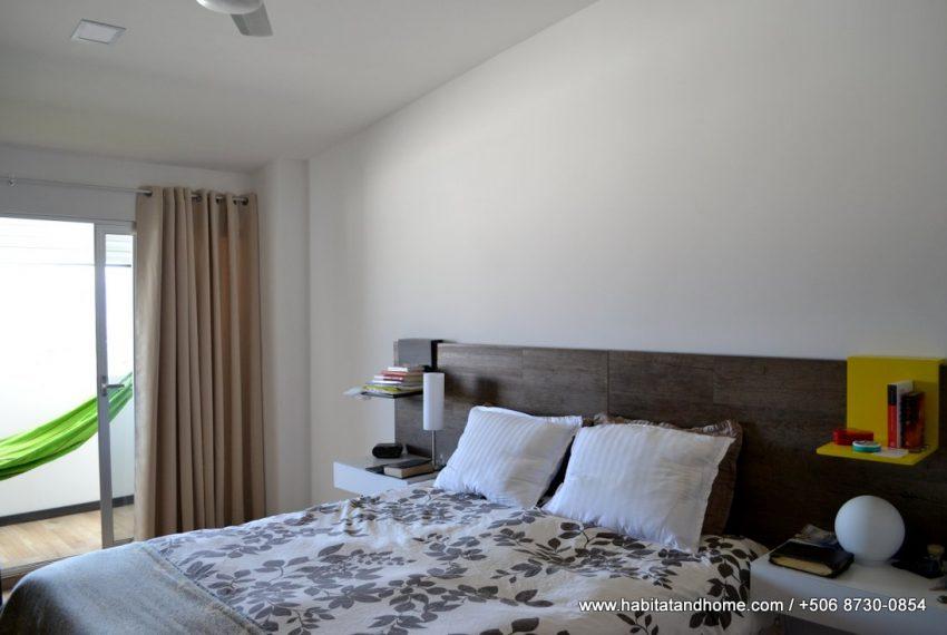 apartamento venta escazu (17)