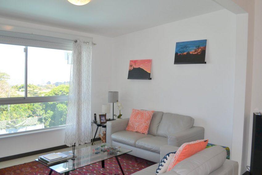 apartamento venta escazu (22)