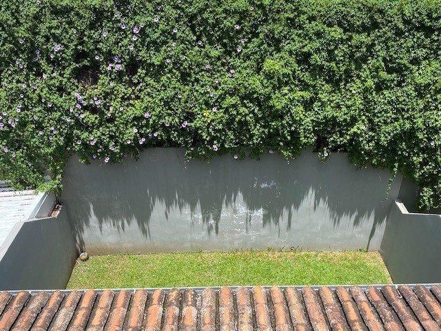 jardin ok