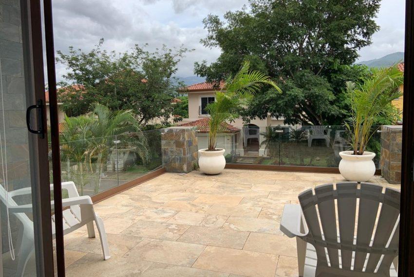 terraza hab