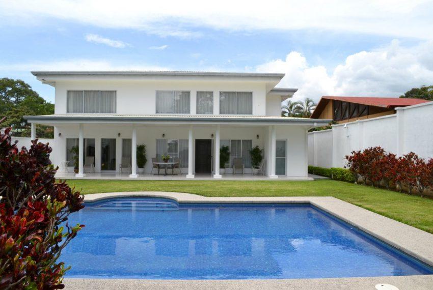 Casa residencial Ciudad Colon (10)
