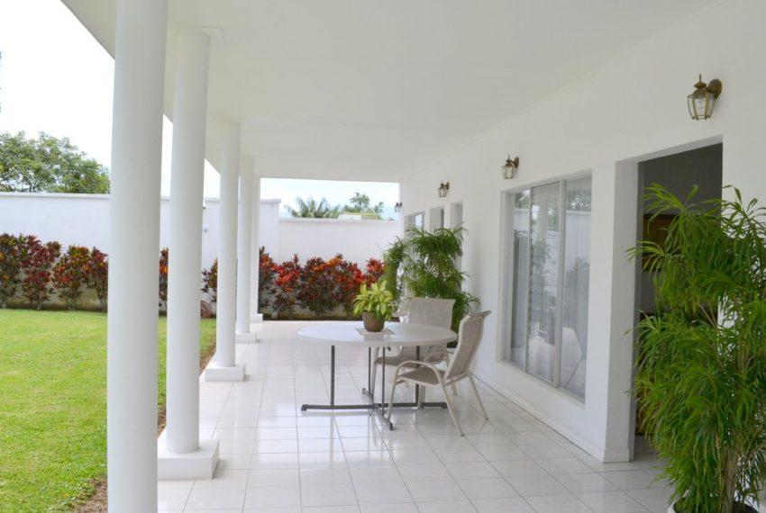 Casa residencial Ciudad Colon (16)
