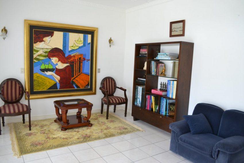 Casa residencial Ciudad Colon (37)