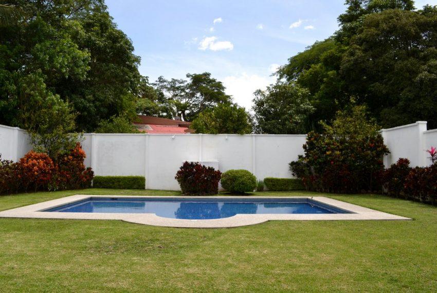 Casa residencial Ciudad Colon (5)