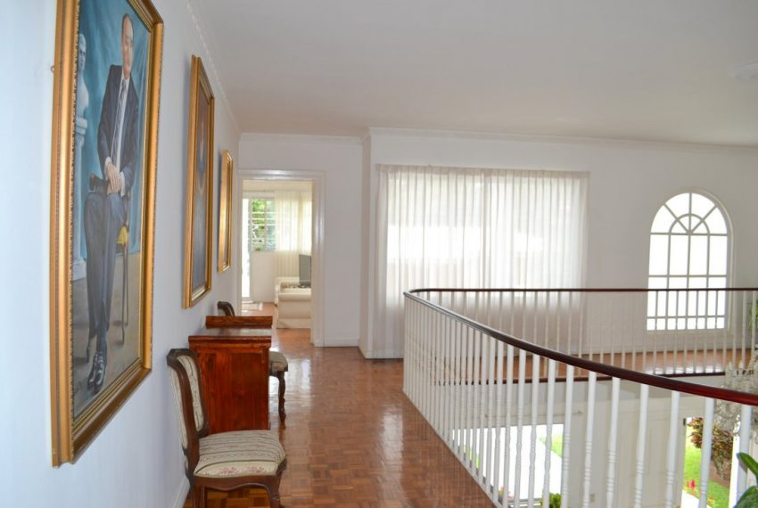 Casa residencial Ciudad Colon (51)