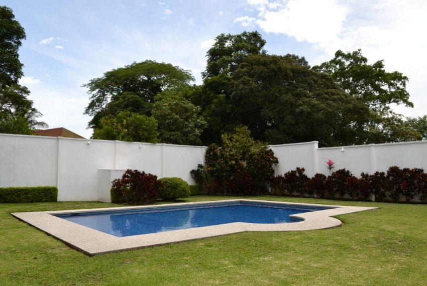 Casa residencial Ciudad Colon (6)