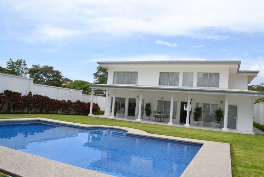 Casa residencial Ciudad Colon (8)